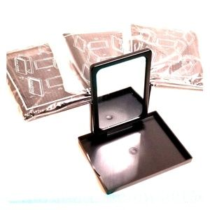 3 Mary Kay Pop-up Makeup Mirrors $10 each